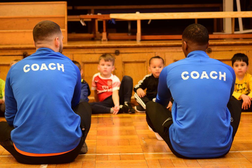 Pro Elite Futbol Akademisi gençler için fırsatlar sunuyor