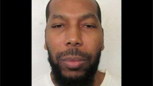 İmam talebi reddedilen Amerikalı Müslüman mahkum idam edildi