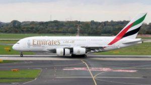 A380: Airbus, dünyanın en büyük yolcu uçağının üretimini durduracak