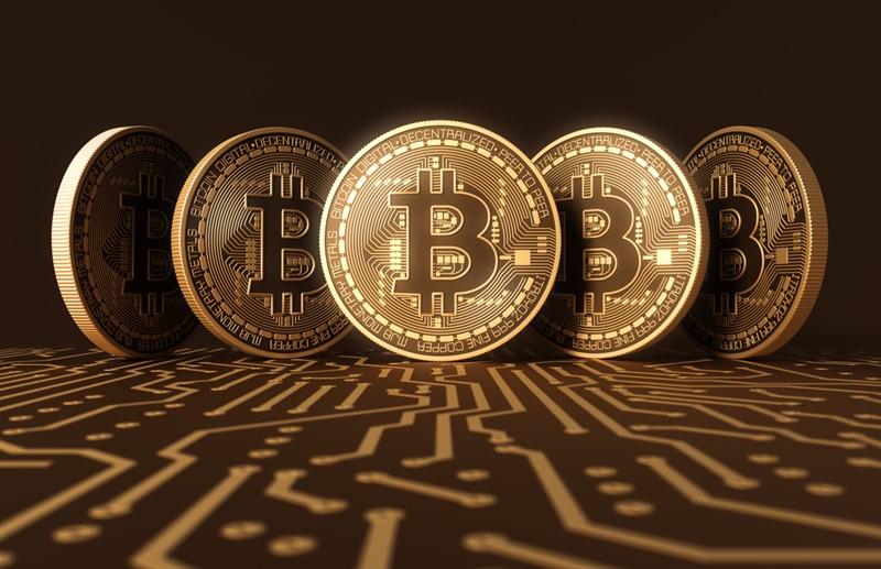 Bitcoin yeniden 11 bin doların üzerinde