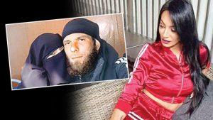 DEAŞ'tan kaçan Türk kızı Derya konuştu
