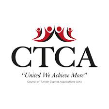 """CTCA UK """"Halk bölünmesin diye festivali 30 Haziran'a erteledik"""""""