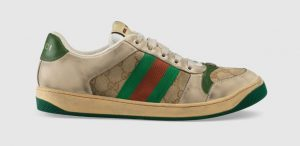 Gucci charging £615 for these…