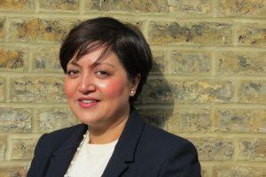 Newham set to be first London borough to ban bailiffs