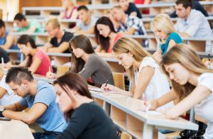 House of Lords approves two-year degree courses
