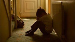 300'e yakın çocuğa cinsel istismarda bulundu, 60 yıl hapse mahkum edildi