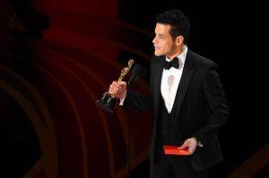 İşte Oscar 2019 ödüllerini kazanan oyuncular ve filmler…