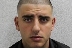 Turkish barber jailed for five years