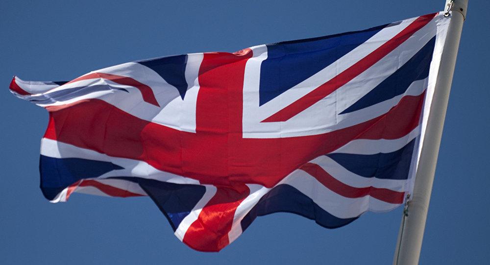 İngilizlerin yüzde 90'ı Brexit anlaşmasına karşı