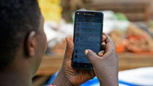 Uganda'da 'internette dedikodu' vergisinden sonra milyonlarca kişi sosyal medyayı terk etti