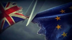 """""""İspanya'daki İngilizler için mütekabiliyet uygularız"""""""