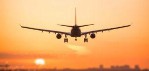 Havalimanında bebeğini unutan yolcu uçağını geri döndürdü