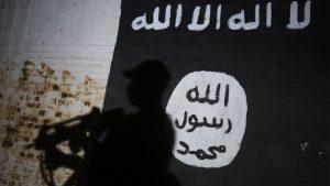 IŞİD üyelerinin nasıl yargılanacağı tartışılıyor
