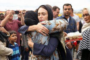 Cami saldırısı sonrası Yeni Zelanda'ya göç başvurularının arttığı belirtildi