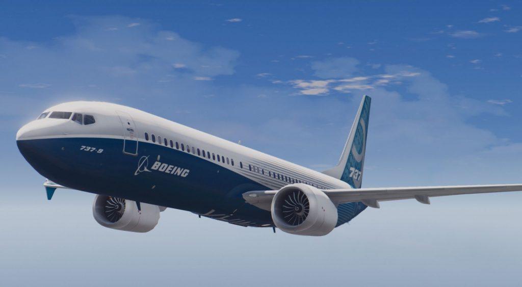 6ayda 2 kaza yapan Boeing 737 Max uçaklarını hangi ülkeler yasakladı?