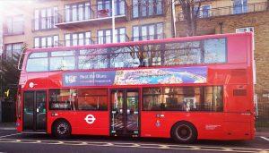 Londra Belediye Başkanı, KKTC reklamlarını durdurma kampanyası 'reddetti'