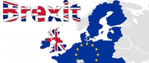 Avrupa Birliği Brexit'in ertelenmesini onayladı