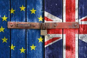 'Brexit üçüncü defa ertelenebilir'