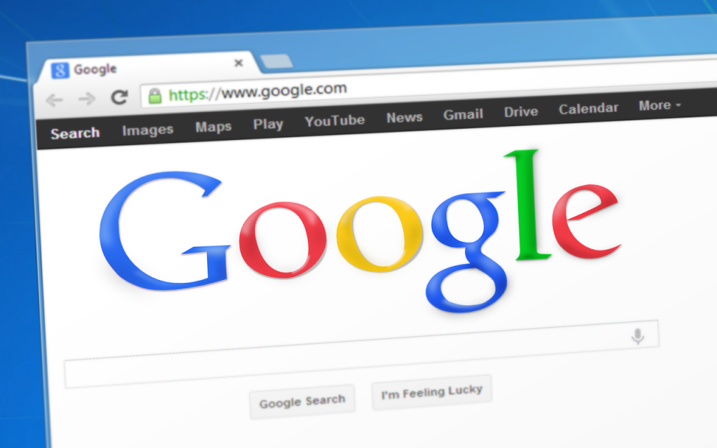 Google hit with €1.5bn fine from EU