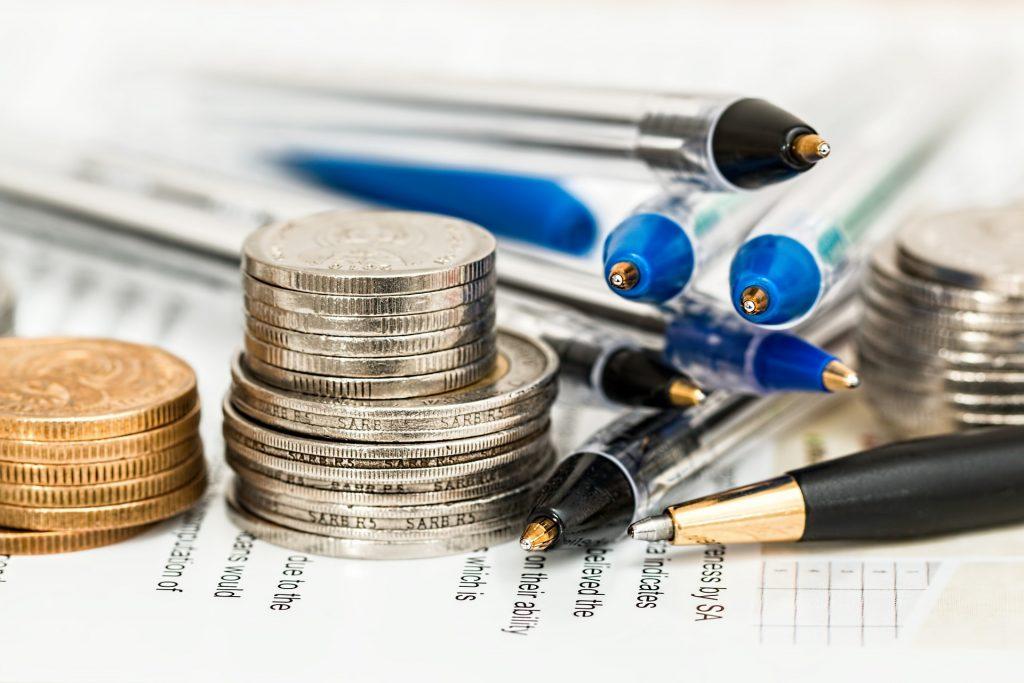 UK businesses return £215m in furlough cash