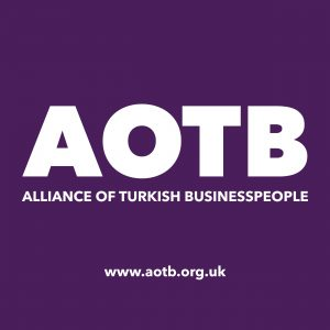 Alliance of Turkish Businesspeople lose Hight Court case