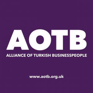 İngiltere'de Ankara anlaşması davası sonuçlandı
