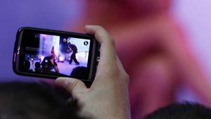 İngiltere'de porno sitelerine erişim kısıtlanıyor