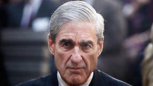 ABD; Savcı Mueller'in raporu hazırdır