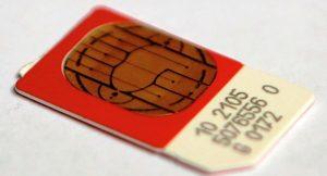 SIM kart tarih oluyor: eSIM teknolojisi için çalışmalara başlandı