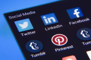 Watchdog calls for changes to digital campaigning laws