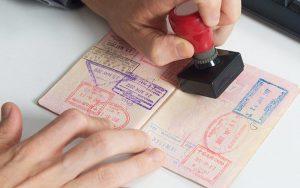 Avustralya, aile içi şiddetten ceza alanlara vize vermeyecek