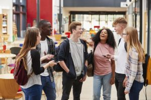 Haringey reveal Young People at Risk Strategy