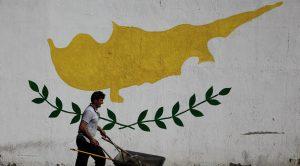 Atlantic Council: NATO'ya üye yapılması Kıbrıs sorununu çözebilir