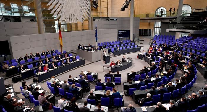 Almanya'dan Erdoğan'a seçmen iradesine saygı çağrısı