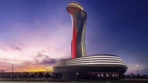 Yeni İstanbul Havalimanı'na ulaşım: Nasıl giderim, ne kadar ücret öderim?