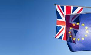 AP'den Brexit sonrası vizesiz seyahate onay