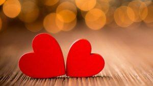 Hollanda hükümeti oturma izni için 'aşk testi' uyguluyor