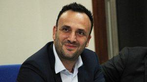 Kıbrıs'ta 1 Mayıs krizi: Külahımıza anlatırsın