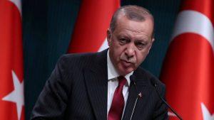 Yerel Seçim 2019 – Dünya basını: Seçim sonuçları Erdoğan iktidarının gerilediğinin işareti