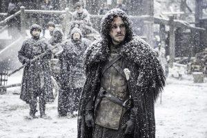Game of Thrones hayranlarını uykusuz bıraktı: 'Hastalık izinleri'nde patlama endişesi