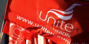 Strike planned for Hackney's school drivers