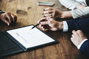 Divorce laws to be reformed