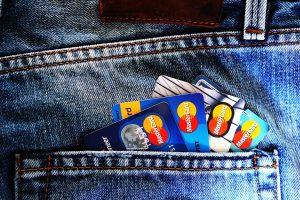 MasterCard faces £14billion damages claim
