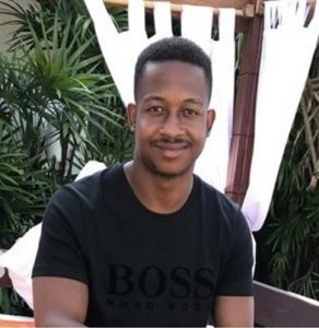 Appeal after fatal shooting in Lambeth
