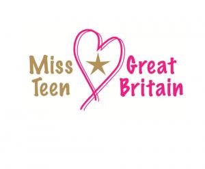 Melisa Arslan makes Miss Teen Great Britain Semi-finals