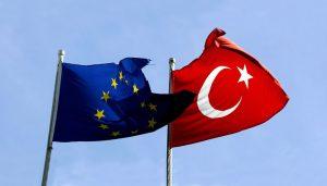 İşte Avrupa Komisyonu'nun 2019 Türkiye raporunun tam metni