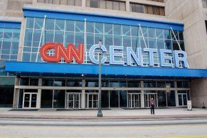 FT 'CNN Türk taraf tutuyor' haberi yaptı, İmamoğlu CNN'i Türkiye uzantısını denetlemeye çağırdı