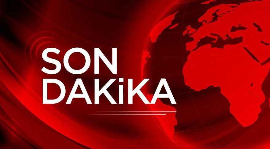 AKP YSK Temsilcisi açıkladı: İstanbul seçimleri yenilenecek!