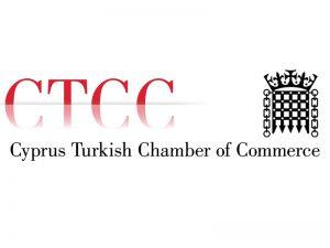 CTCC'den parlamentoda Brexit ve ticaret üzerine etkinlik