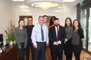 MKS Accountants, 'Dijital Vergi Sistemi uygulaması' için hazır!